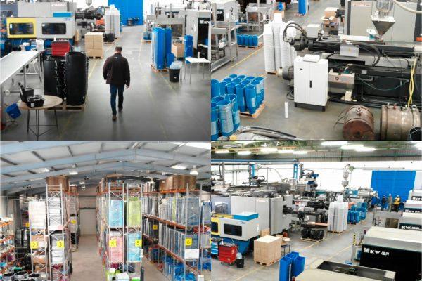 productos-fabricados-españa-plastico-reciclado-plasvidavi-nosotros-historia-instalaciones-3